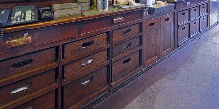 leistungen hfr tischlerei m nster. Black Bedroom Furniture Sets. Home Design Ideas